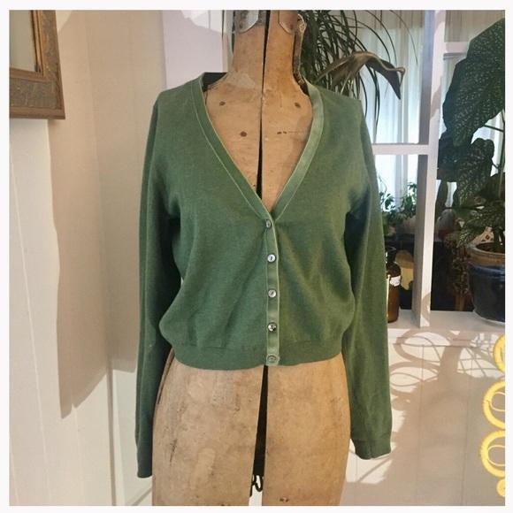Boden Sweaters Cardigan Beautiful And Versatile Poshmark